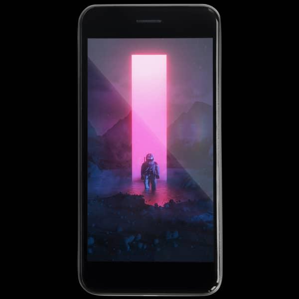 fondo-pantalla-astronomia-celular-1