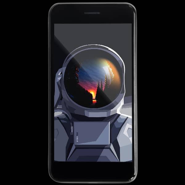 fondo-pantalla-astronomia-celular-2