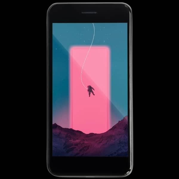 fondo-pantalla-astronomia-celular-3