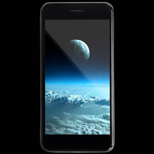 fondo-pantalla-astronomia-celular-4