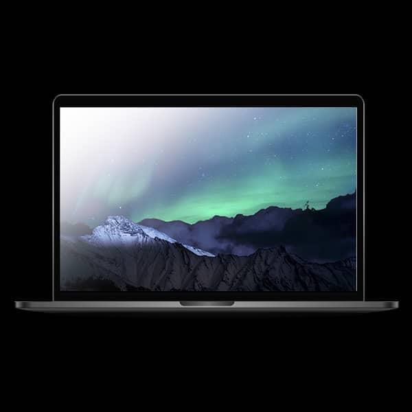 fondo-pantalla-astronomia-laptop-1
