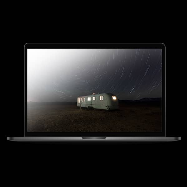 fondo-pantalla-astronomia-laptop-2