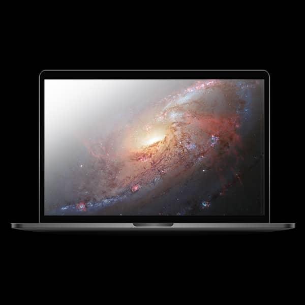 fondo-pantalla-astronomia-laptop-3