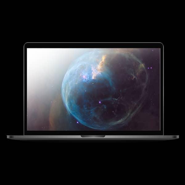 fondo-pantalla-astronomia-laptop-4