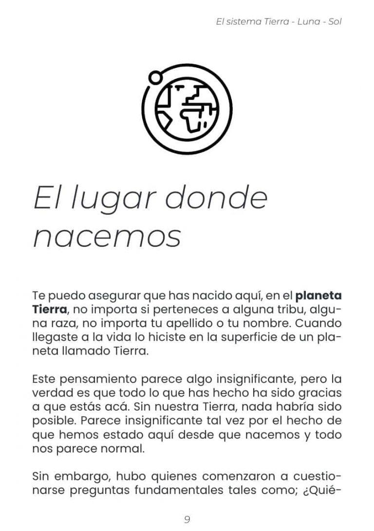 pagina-ejemplo-1