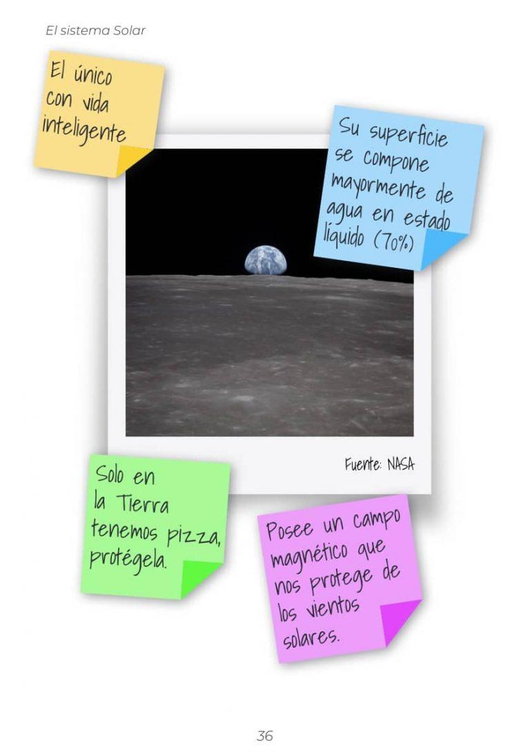 pagina-ejemplo-4