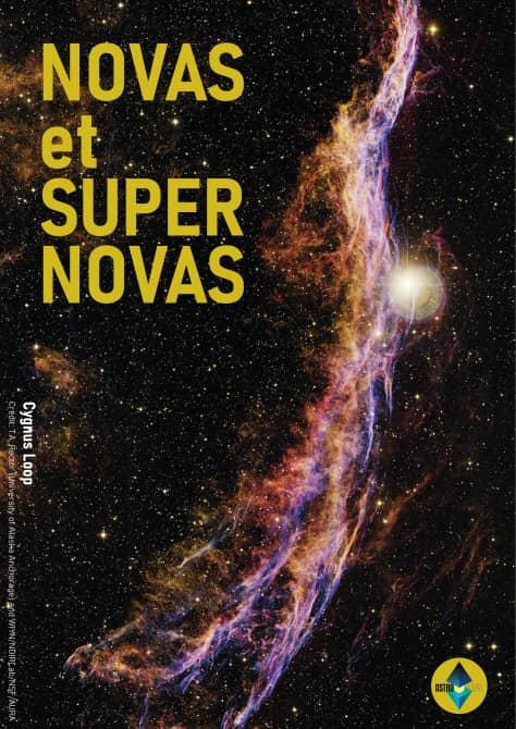 SPOILER_Novas_et_supernovas_jpg