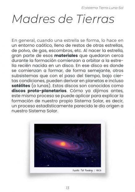 pagina-ejemplo-2