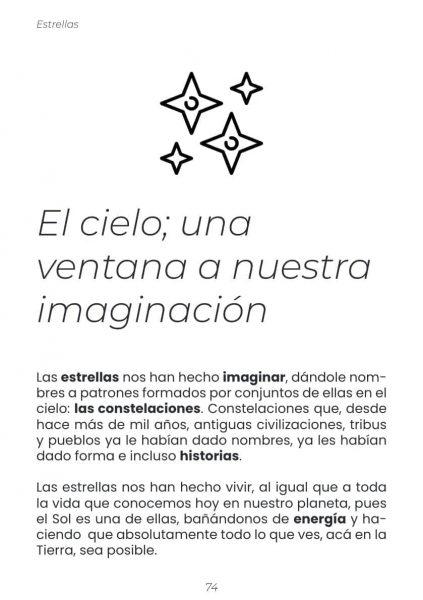 pagina-ejemplo-5
