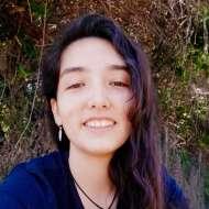 Kamilla Barra